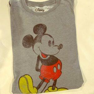 Mickey men's T-shirt